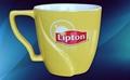 Unique Novelty Personalized Logo Ceramic Mug 2