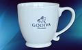 Unique Novelty Personalized Logo Ceramic Mug 3