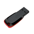Simple Designed Promotional USB Flash Drives With Logo 5