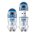 Creative USB Flash Drivers For Promotional Gifts 3