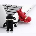 Creative USB Flash Drivers For Promotional Gifts 5