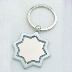 Custom Key Chains For Promotion Gifts