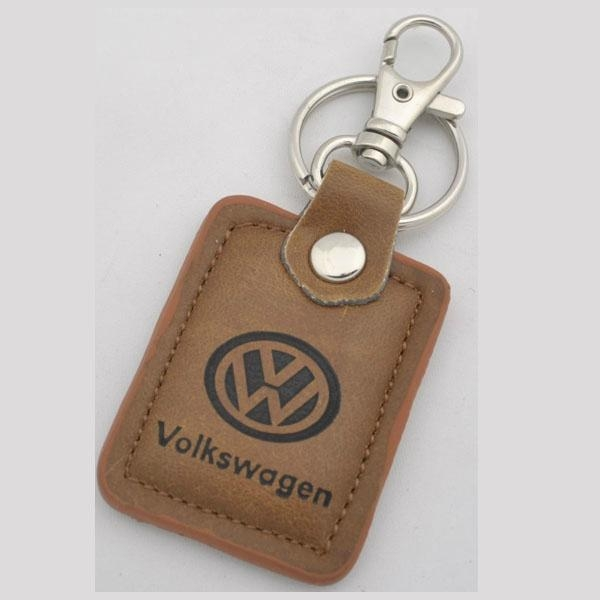 Custom Key Chains For Promotion Gifts 3