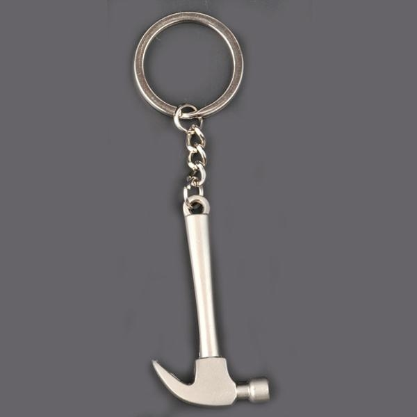 Custom Key Chains For Promotion Gifts 4