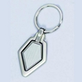 Custom Key Chains For Promotion Gifts 5