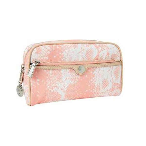 Promtional Customized Cosmetic Bags 4