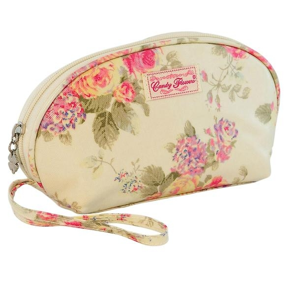 Promtional Customized Cosmetic Bags 5