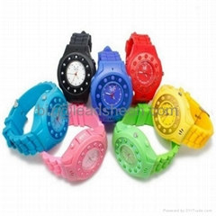 Children Watch Phone SOS phone watch