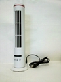 14'' Anion USB Mini Tower Fan 1