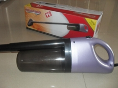 NEW 4 IN 1 CYCLONE Vacuum Cleaner