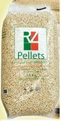 High Density Wood Pellets for Sale