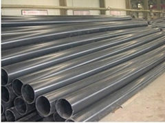 UHMWPE pipe