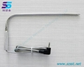 electronic thermometer NTC temperature probe