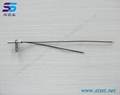 electric oven gas oven roaster boiler NTC temperature sensor probe assemblies 3
