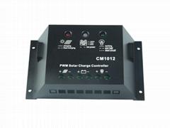 太阳能充电控制器12V10A/CM1012