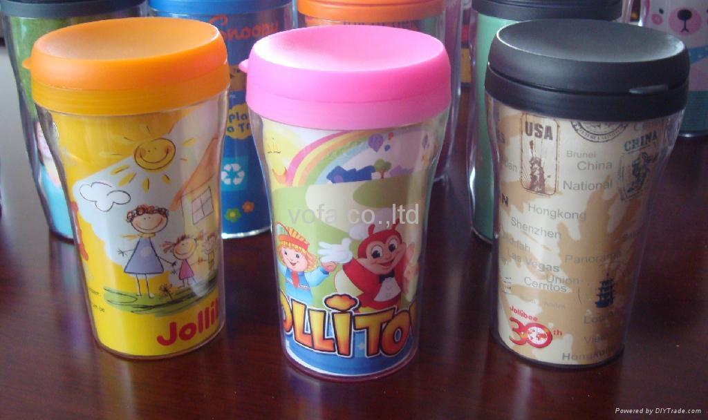 travel mug 4