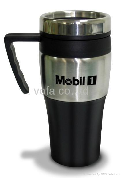 car mug 4