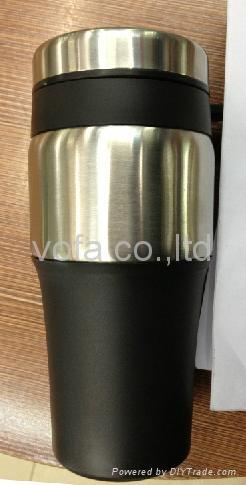 car mug 5