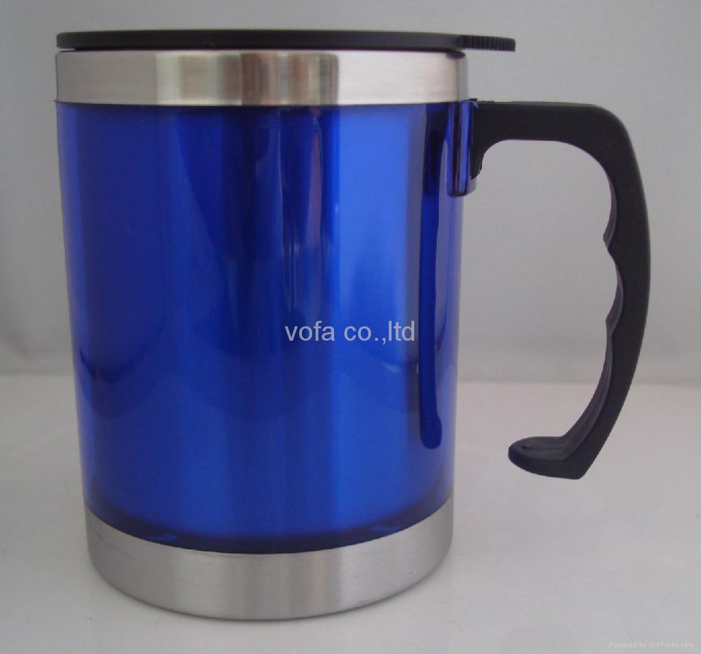 office mug 1