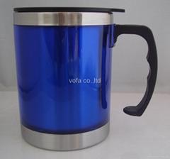 office mug