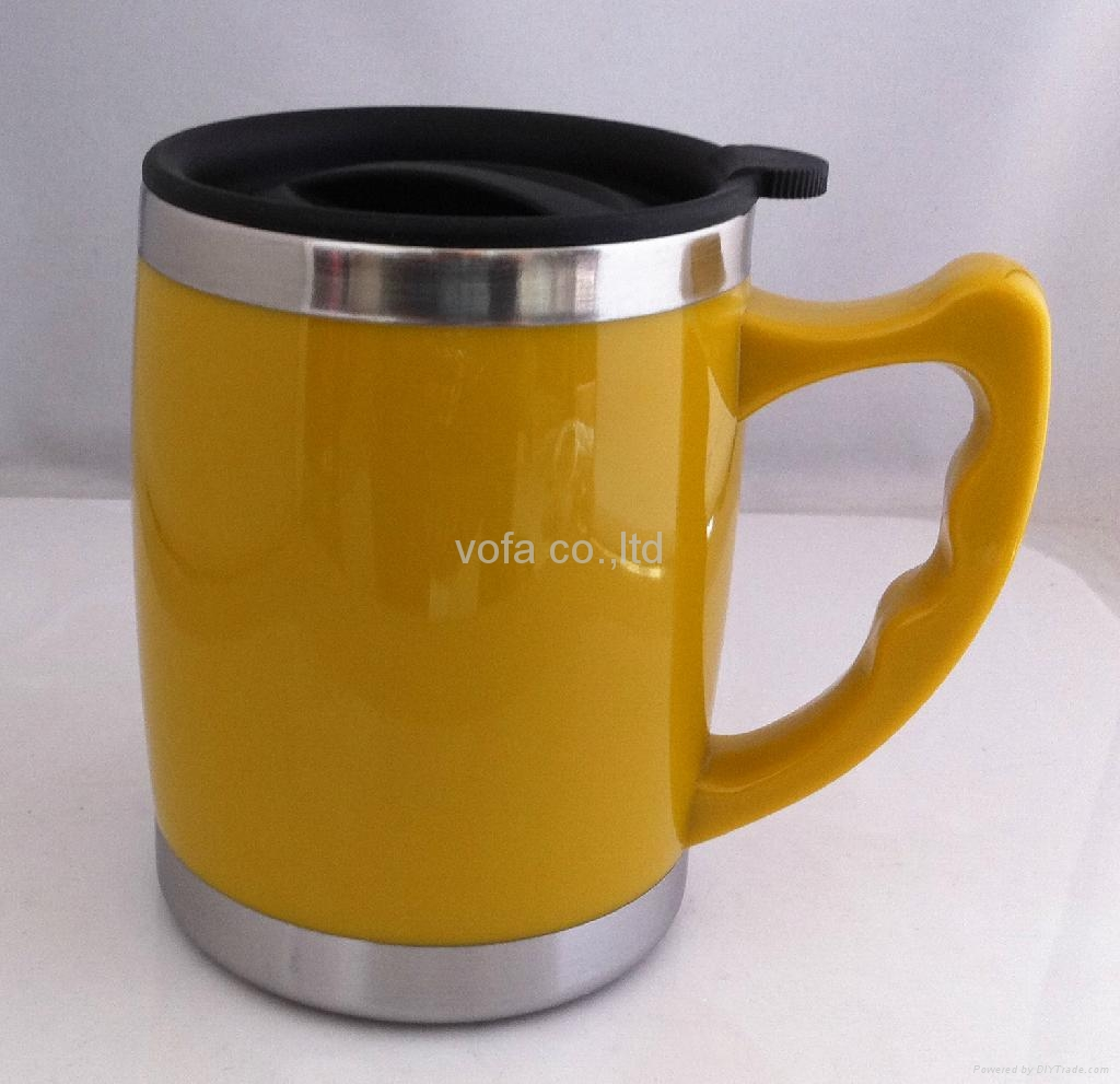 office cup 4
