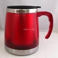 beer mug 3