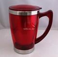beer mug 5