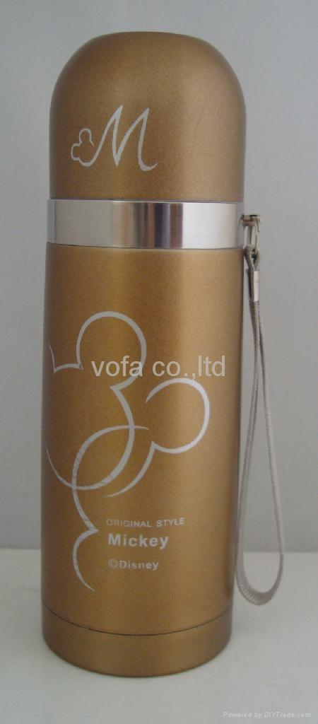vacuum flask 4