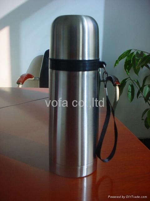 vacuum flask 5