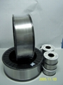 Aluminium Copper Alloy Wire ER2319、