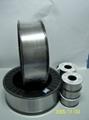 Aluminium Magnesium Alloy Wire