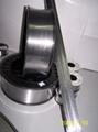 Pure Aluminium Wire ER1100、R1100