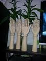 male hand 1