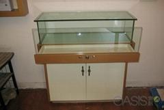 飾品展示櫃ZT-1253