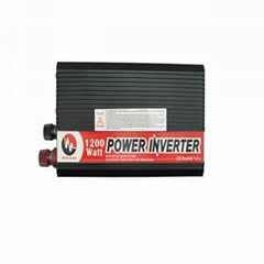 100W-5000W DC to AC power inverter