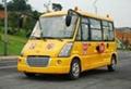 18座幼儿专用校车 1