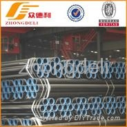 API 5ct oil casing pipe on sale