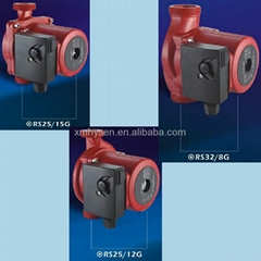Circulate Pump Split Solar Water Heating CIRCULATING PUMPS