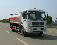 Dongfeng Kinland Tank Truck 4*2