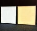 600*600平板灯
