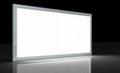600*1200平板灯