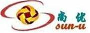 Hangzhou Shangyou Chemistry Co.,Ltd