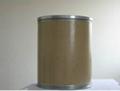 4-Chloro-3,5-dimethylphenol (PCMX)