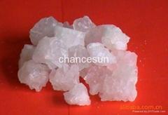 High Quality Aluminum ammonium sulphate