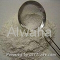 Egg powder 1