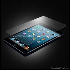iPad mini tamper glass screen protector