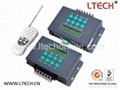 LT-300 RGB/DMX Controller
