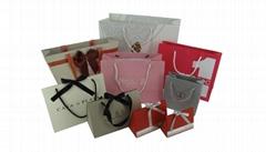 Paper bag,Shopping bag