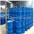 Dimethyl Disulfide  (DMDS) 1