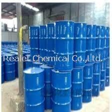 Dimethyl Disulfide  (DMDS)